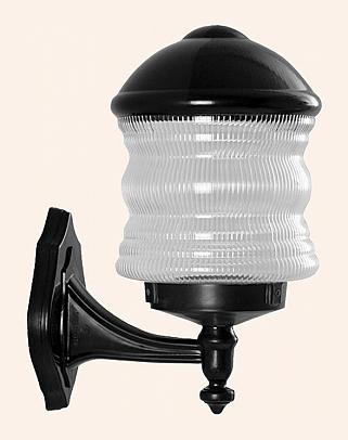Y.A.6476 - Garden Lighting Wall Light