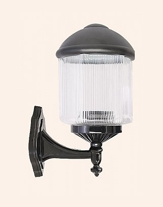 Y.A.6502 - Garden Lighting Wall Light