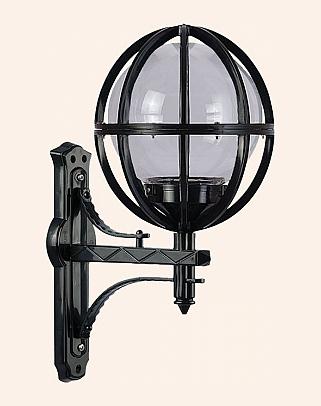 Y.A.6514 - Garden Lighting Wall Light