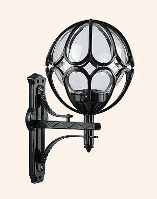 Y.A.6546 - Garden Lighting Wall Light