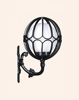Y.A.6630 - Garden Lighting Wall Light