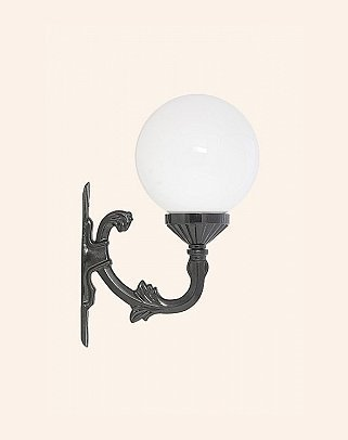 Y.A.6662 - Garden Lighting Wall Light
