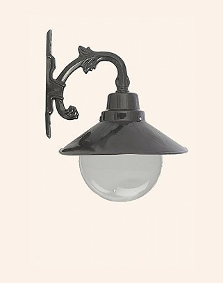 Y.A.6702 - Garden Lighting Wall Light
