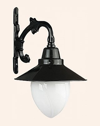 Y.A.6072 - Garden Lighting Wall Light