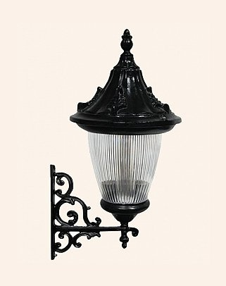 Y.A.12084 - Garden Lighting Wall Light