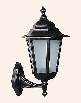 Y.A.12124 - Garden Lighting Wall Light