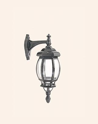 Y.A.12150 - Garden Lighting Wall Light