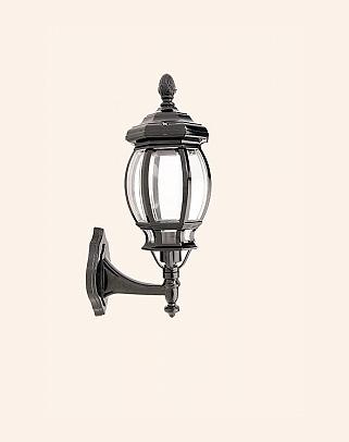 Y.A.12152 - Garden Lighting Wall Light