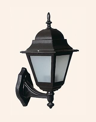 Y.A.12172 - Garden Lighting Wall Light