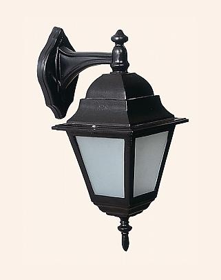 Y.A.12176 - Garden Lighting Wall Light
