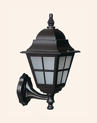 Y.A.12188 - Garden Lighting Wall Light