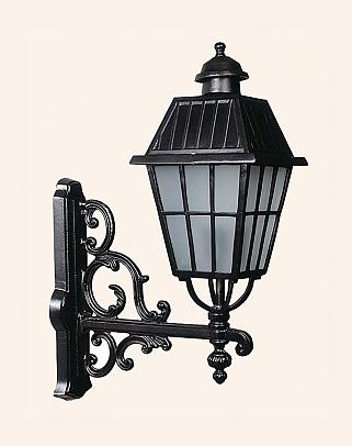 Y.A.12196 - Garden Lighting Wall Light