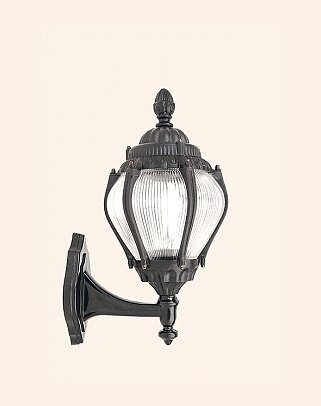 Y.A.6128 - Garden Lighting Wall Light