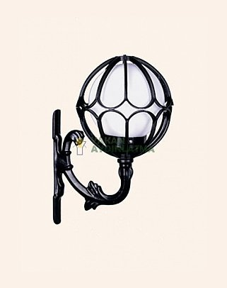 Y.A.12288 - Garden Lighting Wall Light