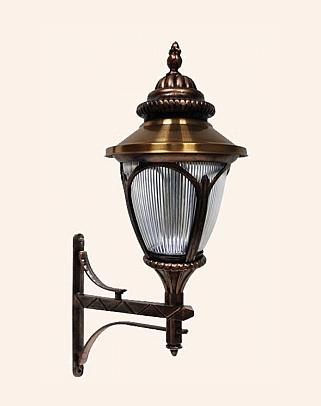 Y.A.12394 - Garden Lighting Wall Light
