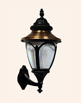 Y.A.12398 - Garden Lighting Wall Light
