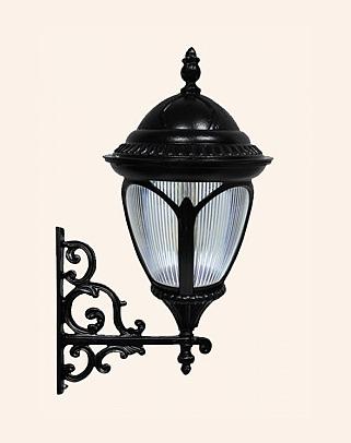 Y.A.12420 - Garden Lighting Wall Light