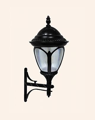 Y.A.12422 - Garden Lighting Wall Light