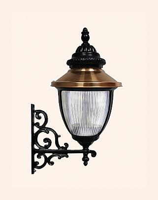 Y.A.12446 - Garden Lighting Wall Light