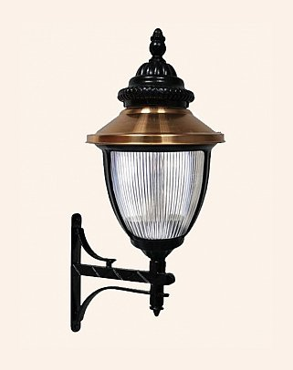Y.A.12448 - Garden Lighting Wall Light