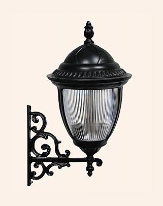 Y.A.12472 - Garden Lighting Wall Light
