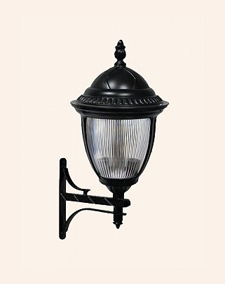 Y.A.12474 - Garden Lighting Wall Light