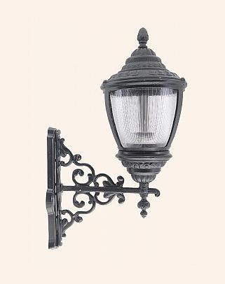 Y.A.12544 - Garden Lighting Wall Light