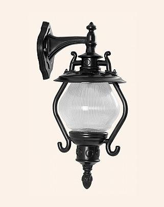 Y.A.6190 - Garden Lighting Wall Light