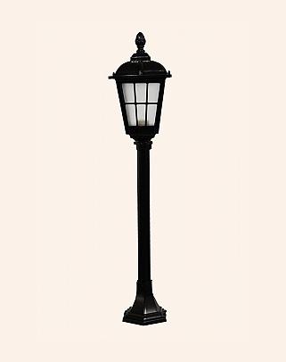 Y.A.5786 - Grass Lights Pole