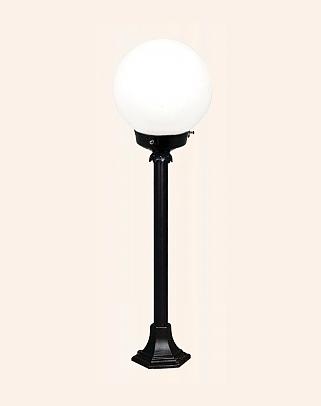 Y.A.6685 - Grass Lights Pole
