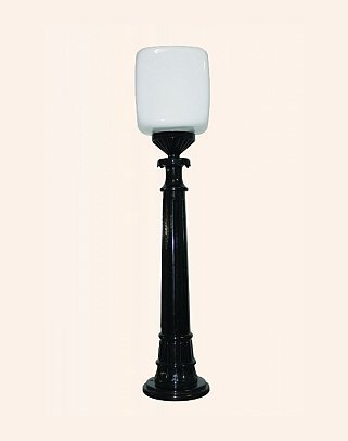 Y.A.5204 - Grass Lights Pole