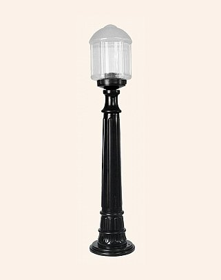 Y.A.6510 - Grass Lights Pole