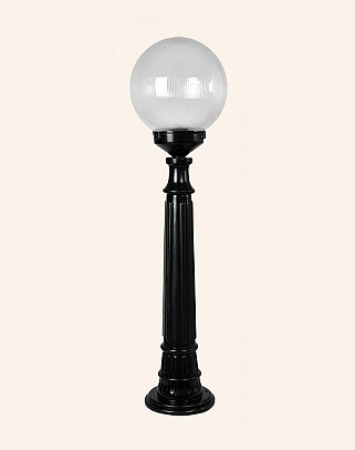 Y.A.6708 - Grass Lights Pole