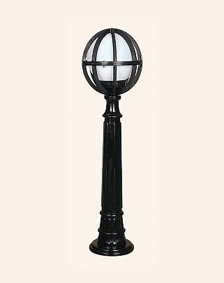 Y.A.12274 - Grass Lights Pole
