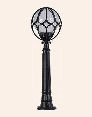 Y.A.12330 - Grass Lights Pole