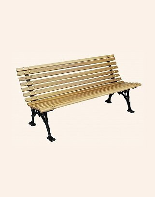 Y.A.14404 - Benches and Sitting Groups