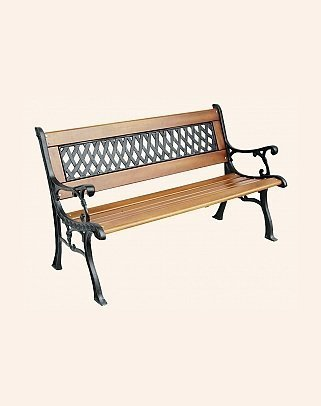 Y.A.14410 - Benches and Sitting Groups