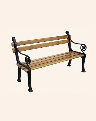 Y.A.14413 - Benches and Sitting Groups