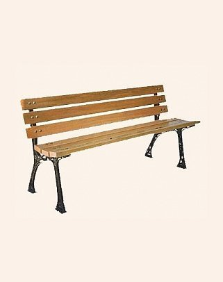 Y.A.14419 - Benches and Sitting Groups