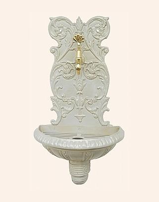 Y.A.14509 - Fountains