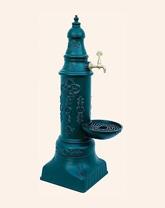 Y.A.14494 - Fountains