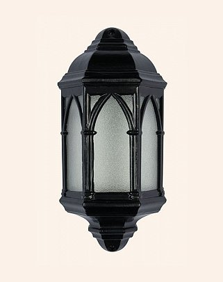 Y.A.12022 - Wall Type Recessed Light