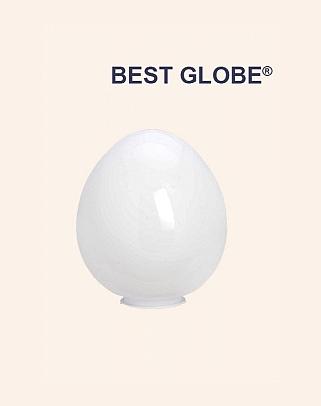 Y.A.8030 - Acrylic Globe