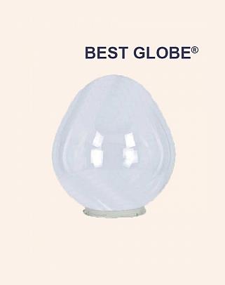 Y.A.8028 - Acrylic Globe