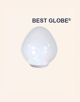 Y.A.8029 - Acrylic Globe