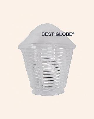Y.A.7940 - Acrylic Globe