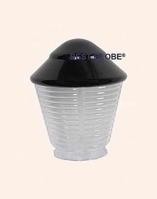 Y.A.7945 - Acrylic Globe