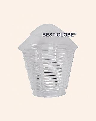 Y.A.7950 - Acrylic Globe
