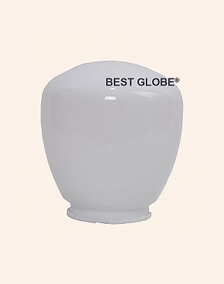 Y.A.8010 - Acrylic Globe