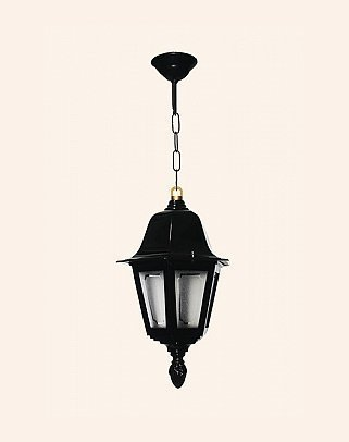 Y.A.5842 - Pendant Lighting Products